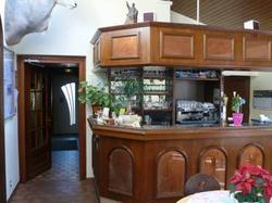 Hôtel Restaurant A la Couronne d'Or