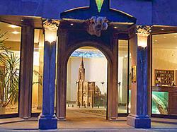 Best Western Hotel De LEurope STRASBOURG
