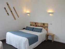 Hôtel Le Domino Illkirch-Graffenstaden