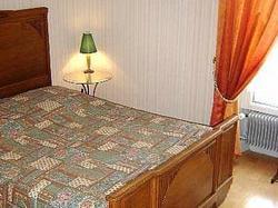 Hostellerie Alsacienne