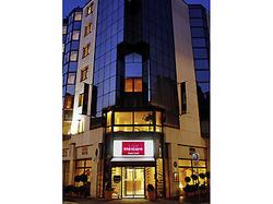 Hotell Mercure Strasbourg Centre STRASBOURG