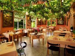 Logis Hotel Des Vosges Sewen