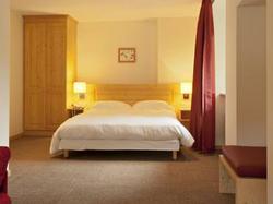 Hotel À L'aigle D'or Rimbach-près-Guebwiller