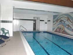 Hotel Saint Hubert Eguisheim