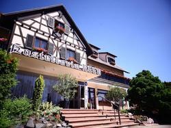 Hotel Hostellerie Reeb Marlenheim