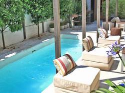 Hotel Saint-Charles Antibes Juan-les-pins