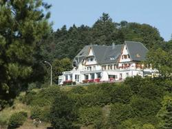 Hotel Hôtel Panorama Munster