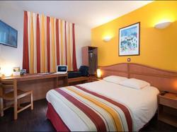 Hotel Roi Soleil Strasbourg Holtzheim Holtzheim