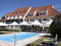 Europe Hotel Haguenau Strasbourg Nord Restaurant chez Ernest Haguenau
