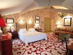 Hotel Hostellerie de Plaisance SAINT-ÉMILION