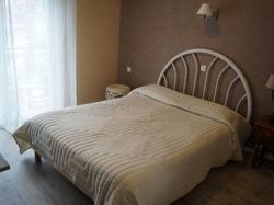Hotel Le Novel Arcachon