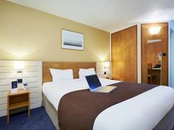 Hotel Kyriad Libourne Saint Emilion Libourne