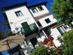 Hôtel Marinette Arcachon
