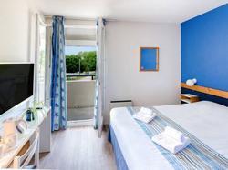 Hôtel LOcéane Andernos-les-Bains