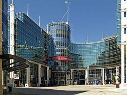 Mercure Bordeaux Cité Mondiale Centre Ville Hotel BORDEAUX