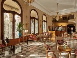 Hotel Regina : Hotel Paris 1