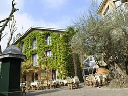 Hotel Citotel Le Chalet Lyrique GRADIGNAN