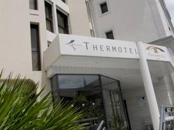 THERMOTEL Dax