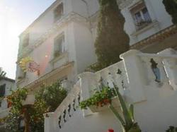 Hotel Citotel Beausoleil Dax