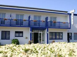 Hotel LAirial Mimizan