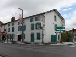 O Petit Hotel Dax