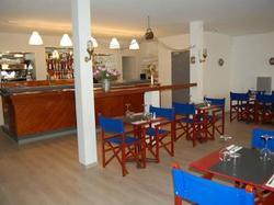 Hôtel Marinero Vieux-Boucau-les-Bains