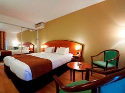 Grand Hotel Dax