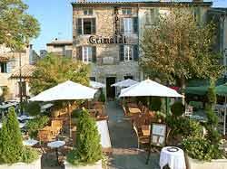 Hôtel Grimaldi Cagnes-sur-Mer