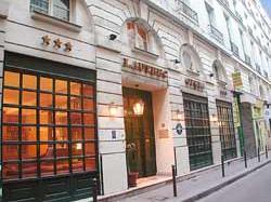 Lautrec Opera, PARIS