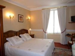 Citotel Hotel Le Plantagenet Chinon