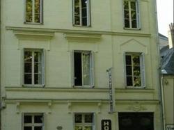 HOTEL VAL DE LOIRE TOURS