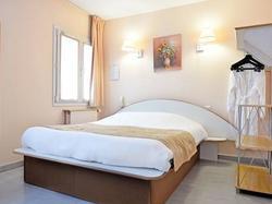 Hotel De Rosny Tours