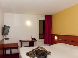 Brit Hotel Agen - LAquitaine Le Passage