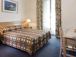 Hotel de Suez Paris