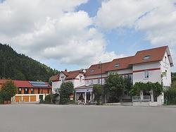 Hôtel Restaurant des Lacs Celles-sur-Plaine