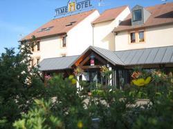Time Hôtel