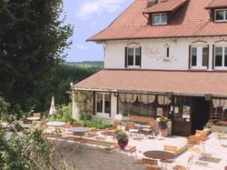 Hôtel Restaurant La Vigotte