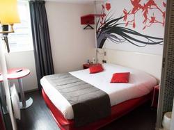 Hotel Inn Design Amiens Amiens