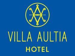Villa Aultia Hotel Ault