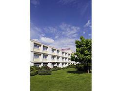 Hôtel Mercure Beauvais BEAUVAIS