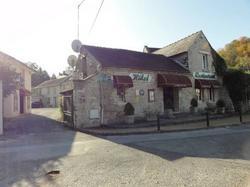 Hotel Restaurant - La Ferme de Vaux Creil