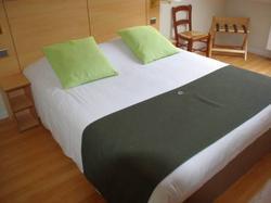 Hotel Campanile Amiens - Glisy Glisy