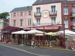 Le Parisien Mers-les-Bains