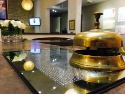 Hotel Villa La Tour Nice