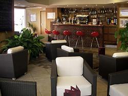 Hôtel Mercure Abbeville Centre - Porte de La Baie de Somme Abbeville