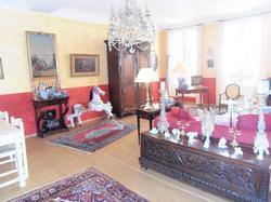 Hôtel des Arceaux Bayonne