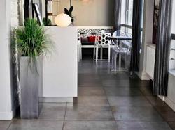 Hôtel Oxo Biarritz