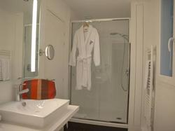 Hotel Windsor Grande Plage Biarritz