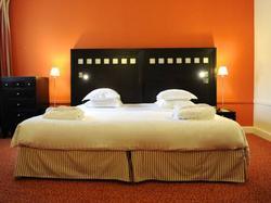 Grand Tonic Hotel Biarritz Biarritz