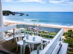 Résidence Victoria Surf Biarritz